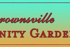 community garden_banner small