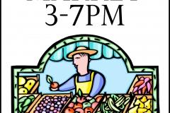 thursday market 1s