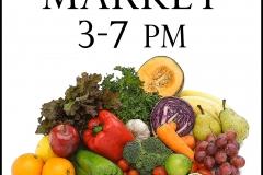 thursday market 2s